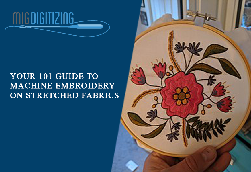 Your-101-Guide-To-Machine-Embroidery-On-Stretched-Fabrics