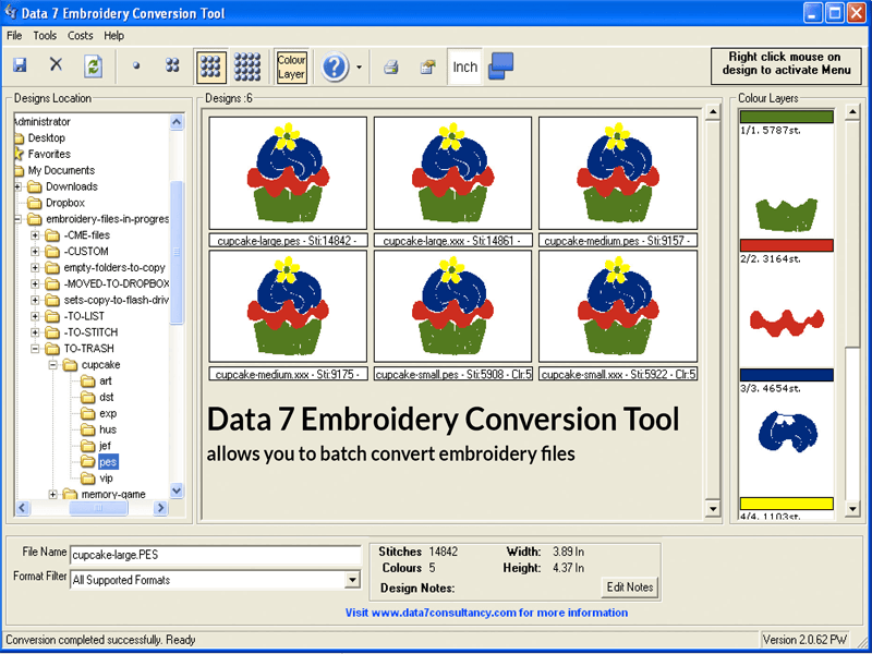 embroidery-file-format-converter