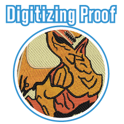 digitizing-proof