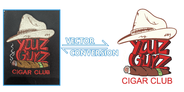 vector-conversion-banner